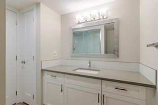Photo 14: 218 7239 Sierra Morena Boulevard SW in Calgary: Signal Hill Apartment for sale : MLS®# A1102814
