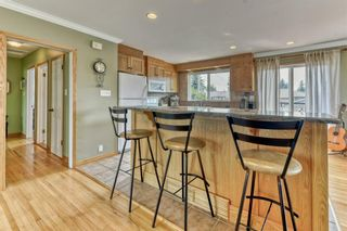 Photo 9: 703 Alderwood Place SE in Calgary: Acadia Detached for sale : MLS®# A1131581