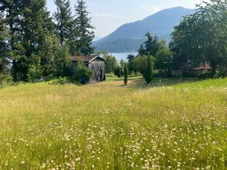 Photo 3: Lot 10 Tamerac Terrace in Sorrento: Blind Bay Land Only for sale (Shuswap)  : MLS®# 10235968