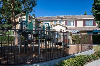 Photo 21: 19663 Orviento Drive in Lake Forest: Residential for sale (PH - Portola Hills)  : MLS®# OC20224034