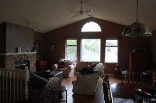 Photo 2: 4721 55A Street in Delta: Delta Manor House for sale (Ladner)  : MLS®# R2191410