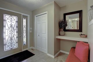 Photo 3: 690 Coventry Drive NE in Calgary: Coventry Hills Detached for sale : MLS®# A1144228