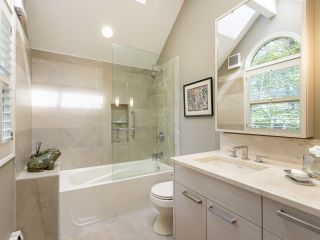 Photo 21: 3711 ALEXANDRA STREET in Vancouver: Shaughnessy House for sale (Vancouver West)  : MLS®# R2440217