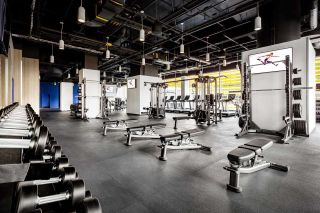 Photo 33: 3803 10360 102 Street in Edmonton: Zone 12 Condo for sale : MLS®# E4255608