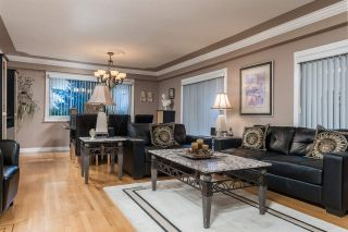 Photo 6: 1600 HOLDOM Avenue in Burnaby: Parkcrest House for sale (Burnaby North)  : MLS®# R2165020