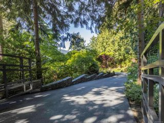Photo 60: 702 Lands End Rd in : NS Lands End House for sale (North Saanich)  : MLS®# 876592