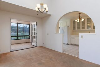 Photo 10: MISSION VALLEY Condo for sale : 3 bedrooms : 5665 Friars Rd #266 in San Diego