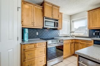 Photo 10: 24 Barber Street NW: Langdon Detached for sale : MLS®# A1095744