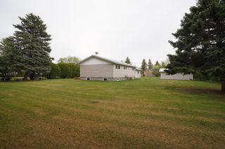 Photo 37: 41 Peters Street in Portage la Prairie: House for sale : MLS®# 202111941