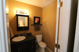 Photo 17: 7286 Birch Close in Anglemont: House for sale : MLS®# 10086264