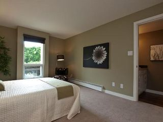 Photo 21: HUGE 2-BR FULLY RENOVATED SUITE!