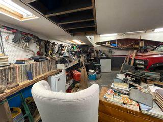 Photo 33: 9805 98 Avenue: Morinville House for sale : MLS®# E4254479