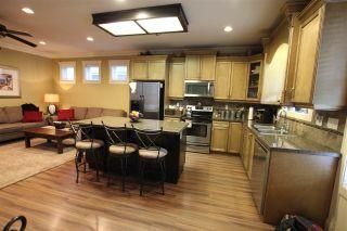 Photo 2: 15022 60 Avenue in Surrey: Sullivan Station House for sale : MLS®# R2325761