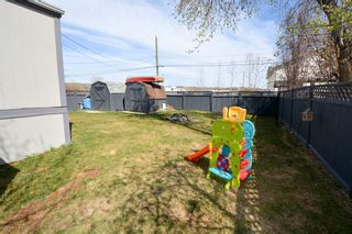 Photo 3: 10547 101 Street: Taylor Manufactured Home for sale (Fort St. John (Zone 60))  : MLS®# R2039695