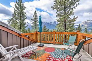 Photo 26: 853 Silvertip Heights: Canmore Detached for sale : MLS®# A1141425