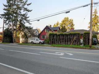 Photo 19: 2320 Richmond Rd in : Vi Jubilee House for sale (Victoria)  : MLS®# 869570