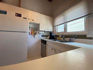 Photo 14: 16211/16221 103 Avenue in Edmonton: Zone 21 House Duplex for sale : MLS®# E4254403