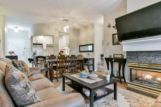 """Photo 15: 212 3176 PLATEAU Boulevard in Coquitlam: Westwood Plateau Condo for sale in """"The Tuscany"""" : MLS®# R2564443"""
