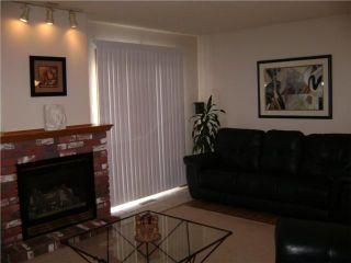 Photo 6:  in WINNIPEG: Transcona Residential for sale (North East Winnipeg)  : MLS®# 1001450