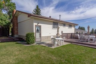 Photo 29: 1039 Hunterdale Place NW in Calgary: Huntington Hills Detached for sale : MLS®# A1144126