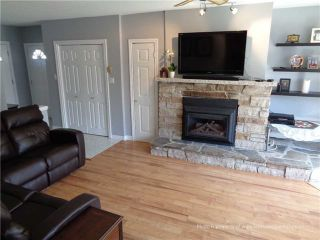 Photo 16: 603 Harriet Street in Whitby: Lynde Creek House (Bungalow) for sale : MLS®# E3484807