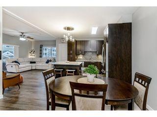 "Photo 7: 204 6470 194 Street in Surrey: Clayton Condo for sale in ""WATERSTONE-ESPLANADE"" (Cloverdale)  : MLS®# R2427138"