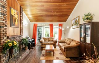 Photo 3: 4571 DALLYN ROAD in Richmond: East Cambie 1/2 Duplex for sale : MLS®# R2352153
