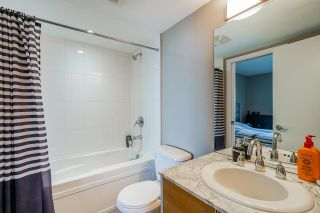 """Photo 14: 2105 9981 WHALLEY Boulevard in Surrey: Whalley Condo for sale in """"PARK PLACE"""" (North Surrey)  : MLS®# R2597250"""