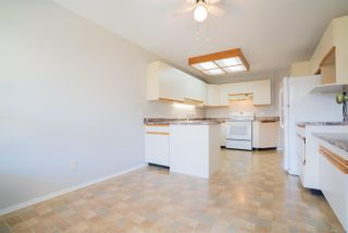 Photo 14: 8 4750 Uplands Dr in : Na Uplands Row/Townhouse for sale (Nanaimo)  : MLS®# 877760