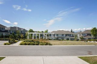 """Photo 14: 42 10500 DELSOM Crescent in Delta: Nordel Townhouse for sale in """"LAKESIDE AT SUNSTONE"""" (N. Delta)  : MLS®# R2091707"""