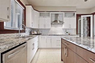 Photo 8: 6071 NANIKA Crescent in Richmond: Granville House for sale : MLS®# R2549158