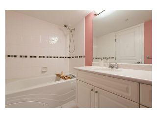 Photo 8: 213 5723 Collingwood Street in : Southlands Condo for sale (Vancouver West)  : MLS®# V1022148