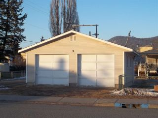 Photo 4: 99 S 5TH Avenue: Williams Lake - City House for sale (Williams Lake (Zone 27))  : MLS®# R2136474