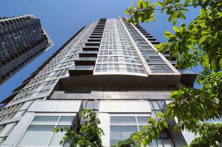 """Photo 23: 1808 1155 SEYMOUR Street in Vancouver: Downtown VW Condo for sale in """"THE BRAVA"""" (Vancouver West)  : MLS®# R2541417"""