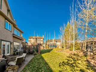 Photo 32: 26 TUSSLEWOOD View NW in Calgary: Tuscany Detached for sale : MLS®# C4296566