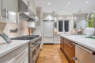 Photo 12: 2645 ROSEBERY Avenue in West Vancouver: Queens House for sale : MLS®# R2587054
