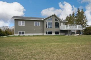 Photo 7: A 5901 Hwy 9 Highway in St Andrews: R13 Residential for sale : MLS®# 202110712