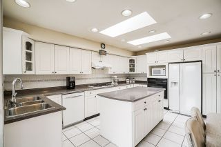 Photo 8: 7504 129A Street in Surrey: West Newton House for sale : MLS®# R2469464
