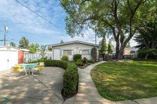 Photo 4: 11524 43 Avenue in Edmonton: Zone 16 House for sale : MLS®# E4257388