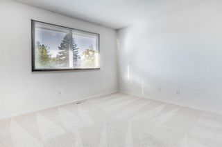 Photo 16: 7624 Silver Springs Road NW in Calgary: Silver Springs Detached for sale : MLS®# A1147764