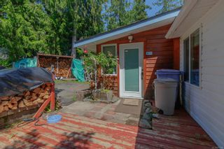 Photo 30: A31 920 Whittaker Rd in : ML Mill Bay Manufactured Home for sale (Malahat & Area)  : MLS®# 877784