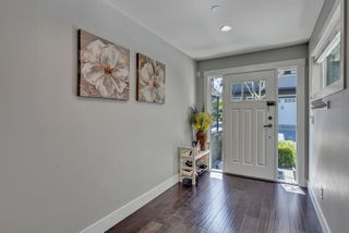 """Photo 15: 6 23709 111A Avenue in Maple Ridge: Cottonwood MR Townhouse for sale in """"FALCON HILLS"""" : MLS®# R2570250"""