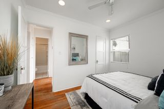 Photo 20: NORMAL HEIGHTS House for sale : 2 bedrooms : 3183 Monroe Avenue in San Diego