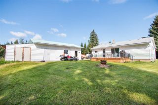 Photo 18: 4755 MARTIN Road in Prince George: North Kelly House for sale (PG City North (Zone 73))  : MLS®# R2399481