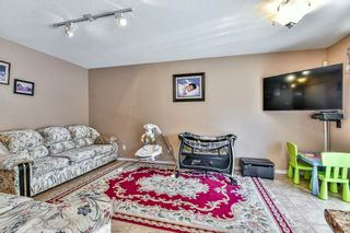 """Photo 10: 154 15501 89A Avenue in Surrey: Fleetwood Tynehead Townhouse for sale in """"AVONDALE"""" : MLS®# R2063365"""