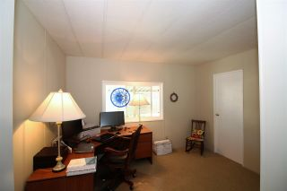 Photo 13: CARLSBAD WEST Manufactured Home for sale : 2 bedrooms : 7319 Santa Barbara #291 in Carlsbad