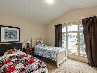 Photo 23: 40 ROSSDALE Road SW in Calgary: Rosscarrock Semi Detached for sale : MLS®# A1046518
