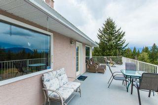 Photo 55: 6690 Southeast 20 Avenue in Salmon Arm: South Canoe House for sale (SE Salmon Arm)  : MLS®# 10148213