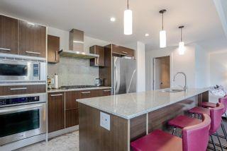 Photo 9: 104 2606 109 Street in Edmonton: Zone 16 Condo for sale : MLS®# E4253410