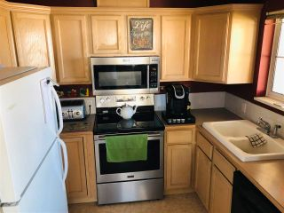 """Photo 4: 39 689 PARK Road in Gibsons: Gibsons & Area Condo for sale in """"PARKRISE"""" (Sunshine Coast)  : MLS®# R2547777"""